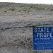 State Park Property (0251)