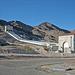 Iron Mountain Pumping Station (8997)