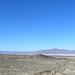 Iron Mountain View Of Lake Danby (6927)