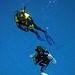 Diving in Burma 74