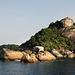 Diving in Burma 71