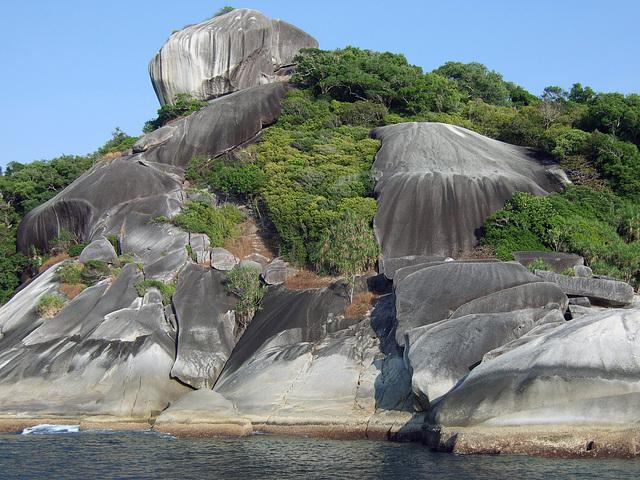 Diving in Burma 70