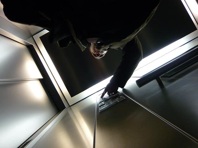 Elevator I