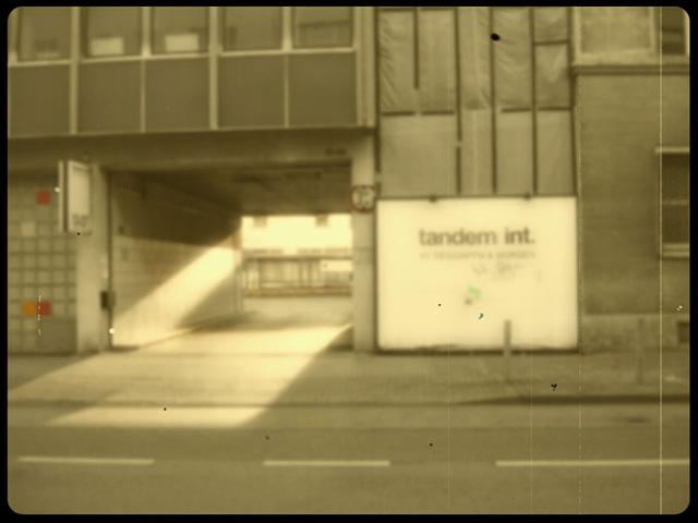kamerun-out0018