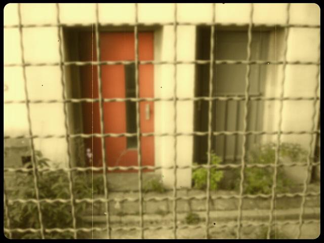 kamerun-out0038