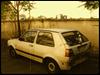 kamerun-out0041