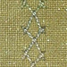 #60 - Diamond stitch