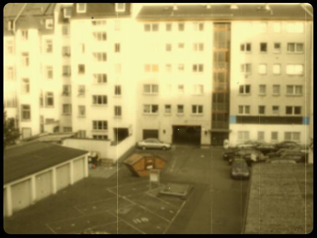 kamerun-out0005