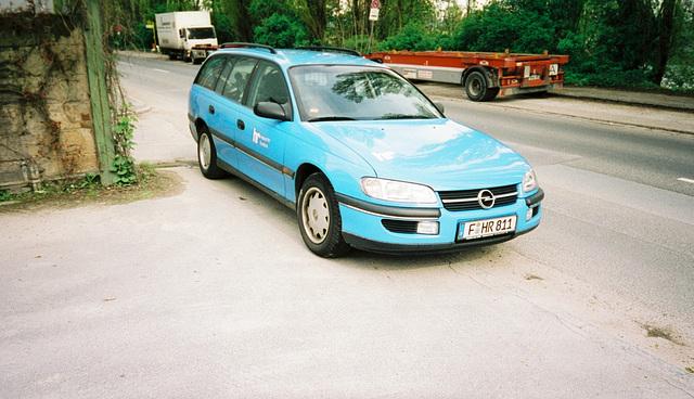trudi-petzet-23