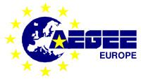 200px-AEGGE logo