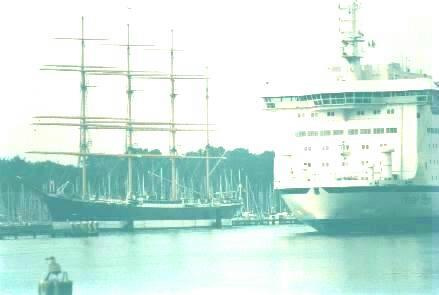 AEGEE Kiel TSU2000 21