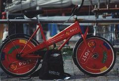 AEGEE Kiel Copenhagen TSU1999 23