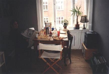 AEGEE Kiel Copenhagen TSU1999 33