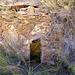 Chuckawalla Bill's Cold Storage (6949)