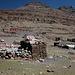 Zutrul Phuk Monastery