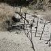 Long Canyon Anti-vehicle Barrier (9014)