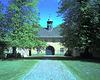 Jersbek, Torhaus (Schleswig-Holstein) 070429 140411