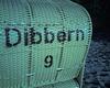 ... bibbern in Dibbern?! / 070505 185035
