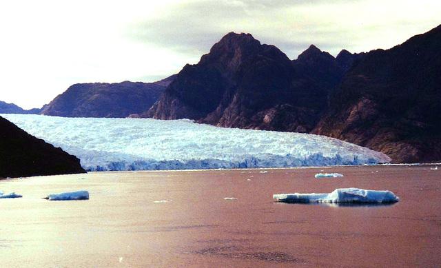 le Glacier Pie 11