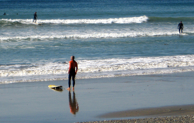 Ky by the Surfline (1311)