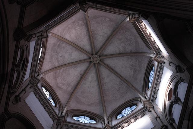 München - St. Lukas 9
