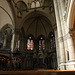 München - St. Lukas 7