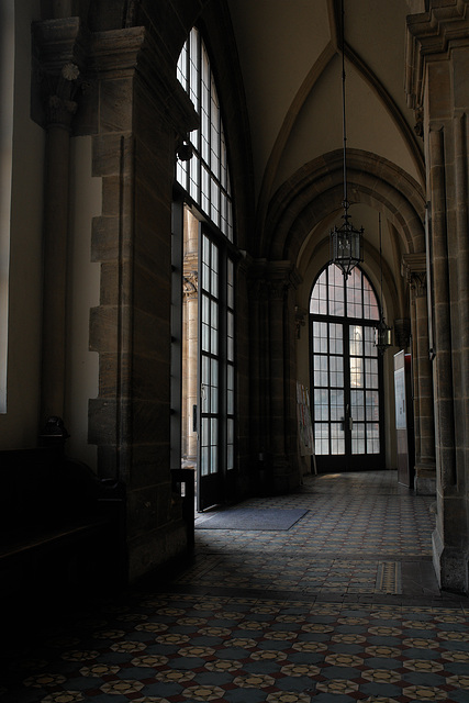 München - St. Lukas 5