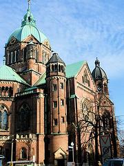 München - St. Lukas 1