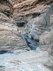 Mosaic Canyon (3131)