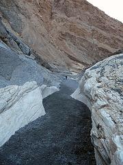 Mosaic Canyon (3136)