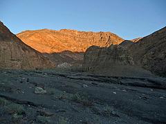 Mosaic Canyon (3146)