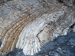 Mosaic Canyon (3148)
