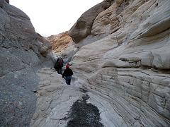 Mosaic Canyon (3154)
