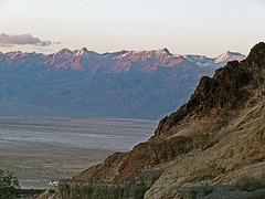 Mosaic Canyon View (3159)