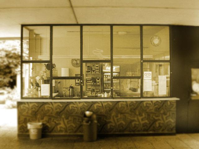 schul-kiosk02290