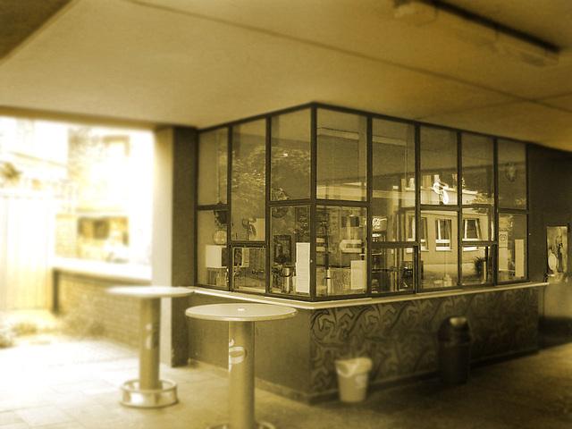 schul-kiosk02292