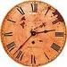 Bachmann: La koncedita tempo