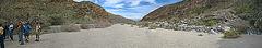 Boyd Deep Canyon (2)