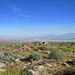 Coachella Valley (0500)