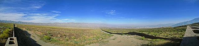 Desert Hot Springs (1)