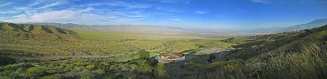 Desert Hot Springs (4)