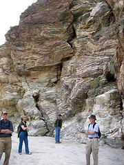 Boyd Deep Canyon (9312)