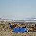 San Onofre Beach (1317)