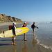 San Onofre Beach (1330)