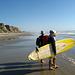 San Onofre Beach (1331)