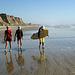 San Onofre Beach (1332)