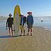 San Onofre Beach (1333)