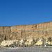 San Onofre Beach (1335)