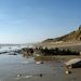 San Onofre Beach (1344)