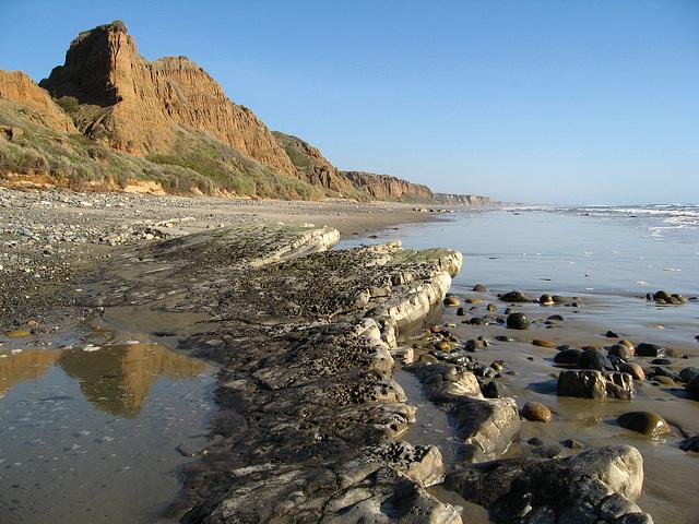 San Onofre Beach (1348)